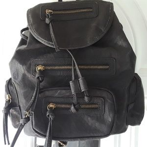 3b6dfb446e Bueno collection Bags - Bueno backpack NWT